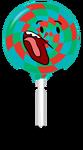 Lollipopnew