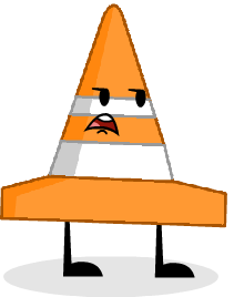 File:Conewithshadow.png