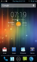 Screenshot 2013-05-02-07-19-36