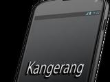 Kangerang