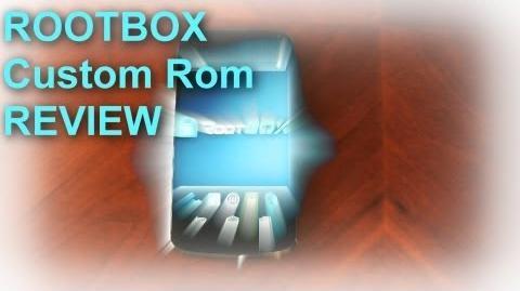 RootBox-1