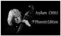 Asylumexport