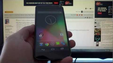 Easy root Load CWM Unlock bootloader