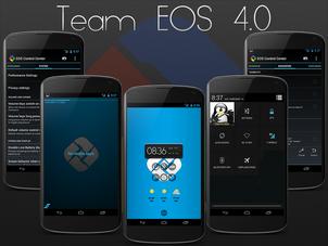EOS Nexus4 zps6edf856d