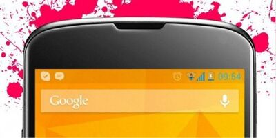 Android-4-2-based-paranoid-android-brings-hybrid-ui-to-nexus-4-nexus-10 1