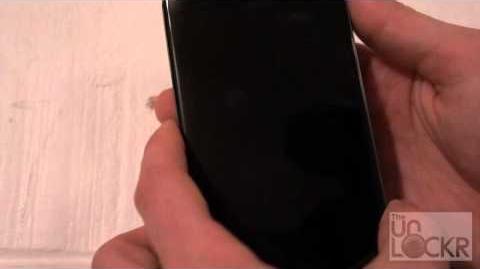 Rooting Nexus 4 (MSkip Toolkit)