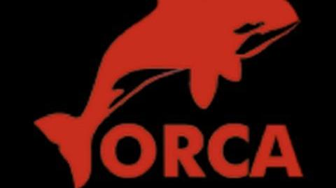 Orca Rom (for multiple devices)