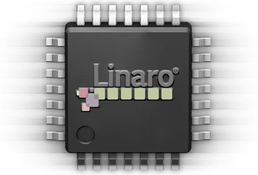Linaro Franco | MAKO: ROMs & Kernels Wiki | FANDOM powered by Wikia