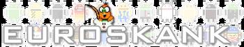 Skank-logo-lrg