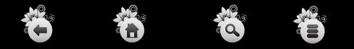 Examplev