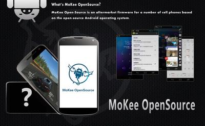 Mokee宣传图-1024x632