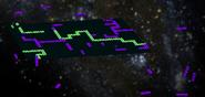 Core of the Nexus