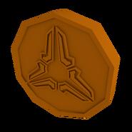 Coin Bronze.2
