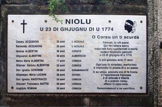 Niolo1774
