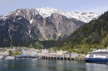 Juneau-shore-excursion