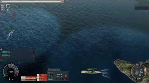 -Navy Field 2- The Art of the Turnaround