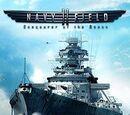 The NavyField 2 Wiki