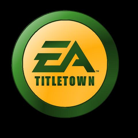 File:EA Titletown Logo (New).png