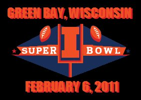 File:Super Bowl I.png