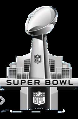 Super Bowl II Logo copy