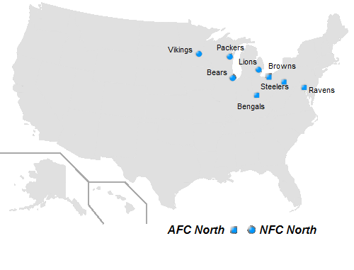 File:NFL USA Map.png