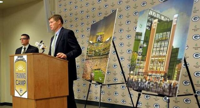 File:Lambeau expansions conference august 25 2011.jpg