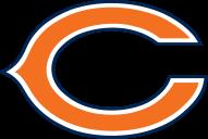 File:Chicago Bears Logo.png