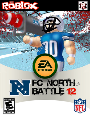 Nnb12 cover (CTToney) copy