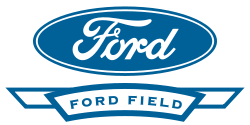 File:Ford Field Logo.png