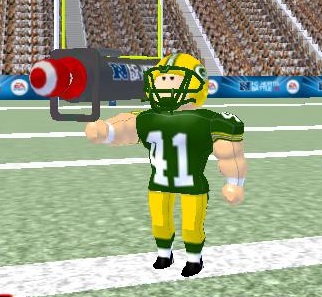 File:Brakration 2011 Packers.png