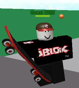 File:Guest-8205-at-robloxian-jr-high.png