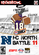 NNB11 Cover (Final 2)