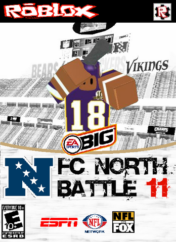 File:NNB11 Cover (Final 2).png