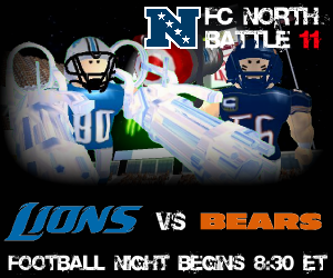 File:NNB11 Game Ad Week 2 Lions vs Bears -2-.png
