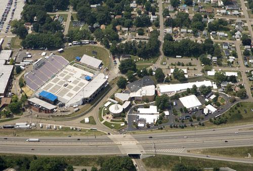 File:Aerial-1-.jpg