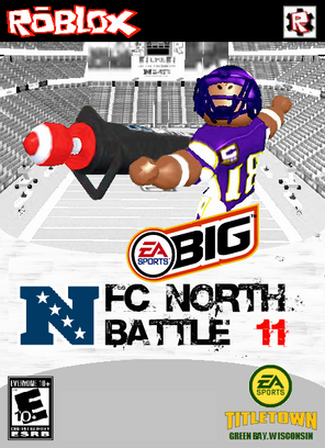 NNB11 Cover (Final 3)