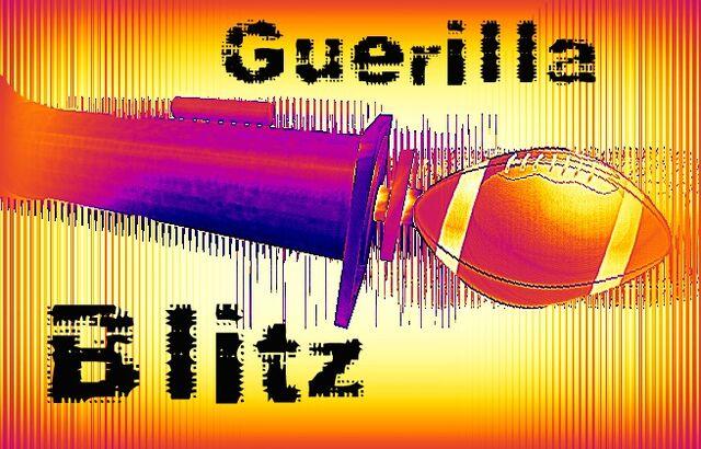 File:Guerilla Blitz Logo.jpg