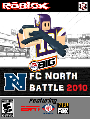 NNB10 Cover