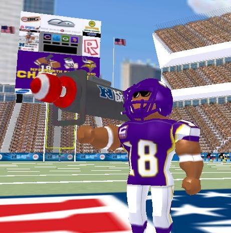 File:Sidney Rice 2011 Vikings.jpg