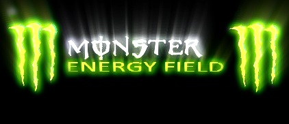 File:Monster Energy Field.png