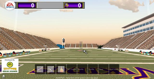 File:Fawcett Stadium 07222011.jpg