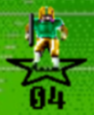 File:Favre4life 11062000.png