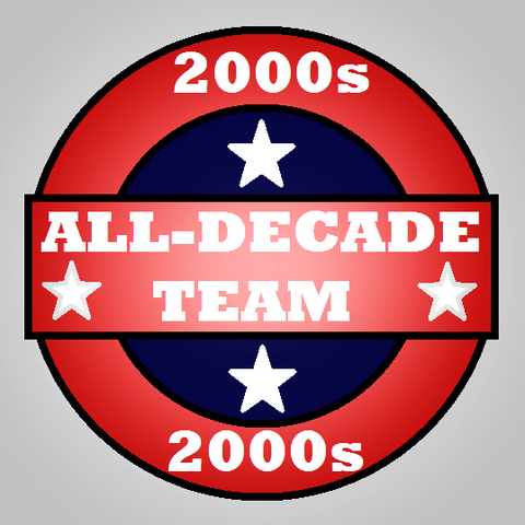 File:2000s All-Decade Team Logo.png