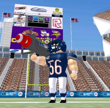 File:Rocket4wheel 2011 Bears.jpg
