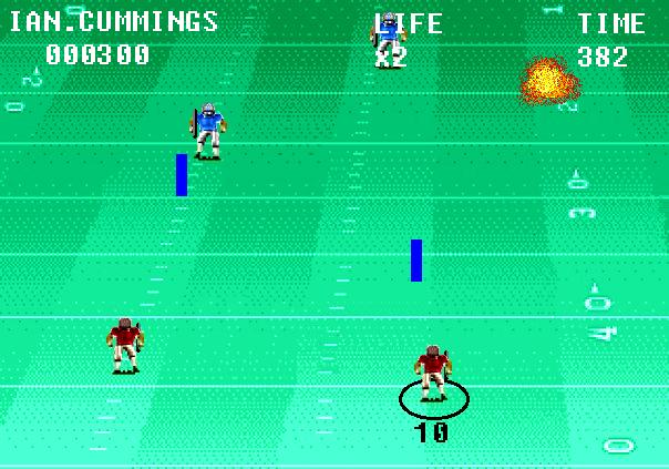 File:NCB00 Screenshot (Bucs vs Lions).png