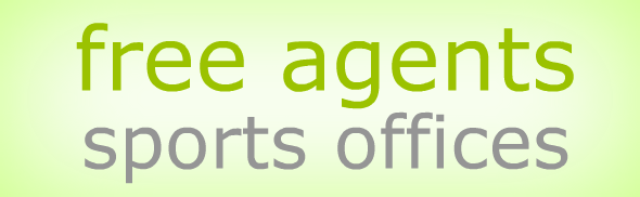 File:Current Free Agents Sports Offices Logo.png