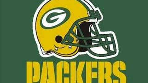 Go! You Packers! Go!