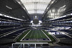 File:Cowboys stadium.jpg