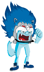 File:Lions Rusher.jpg