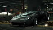 NFSW Lamborghini Murcielago LP 640 Vesper